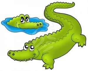 crocodile-clipart2-300x243