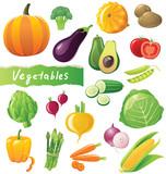 Semaine du gout: Découpage et dégustation de fruits et agrumes