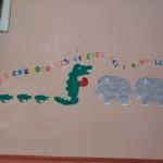 Chanson Ah les crocodiles