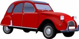 clipart-voiture_422899