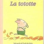 tototte_livre_enfant_cover