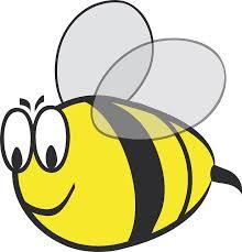 Baby Bumblebee – Paroles de chanson pour enfant en anglais