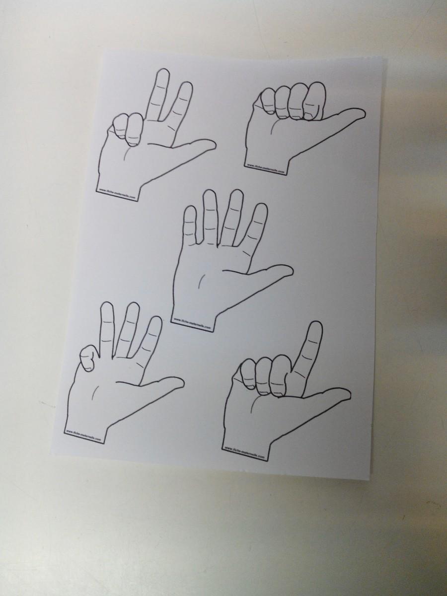 doigts_de_la_main_pour_apprendre_à_compter | Education