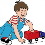 jeu_voiture