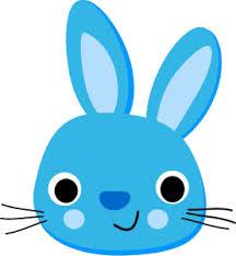 Mon petit lapin education - Mon petit lapin s est cache dans le jardin paroles ...