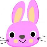 Mon petit lapin s 39 est sauv dans le jardin chanson pour - Mon petit lapin s est sauve dans le jardin ...