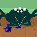 araignée_tricote_bottesjpg