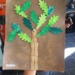 arbre_activité_manuelle