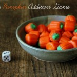 candy-pumpkin-addition-game