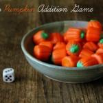 candy-pumpkin-addition-game