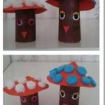 champignons_a_fabriquer
