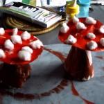 champignons_automne_activité