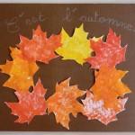 cournne_automne