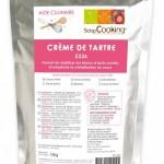 creme_de_tartre