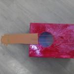 guitare_a_fabriquer