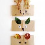 masques_automne