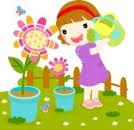petite_fille_arrose_fleurs