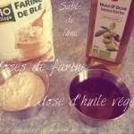 recette_sable_de_lune