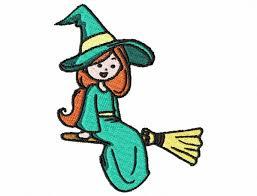 Au jardin de ma grand m re chanson halloween de sorci re for Au jardin de ma grand mere