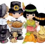 pilgrim_indians_thanksgiving