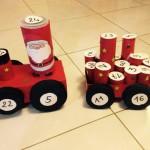 calendrier_de_lavent_pere_noel_tracteur
