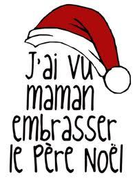 j'ai_vu_maman_embrasser_père_noel