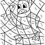 pingouin_colriage_apprendre_a_compter (2)