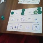 Apprendre les additions en jouant (Dès 3 ans et demi)