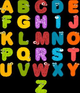 lettres_de_alphabet