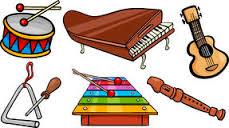 instruments_musique