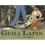 Histoire enfantine- Guili Lapin (Dès 3 ans)
