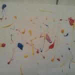 peinture_gouttes