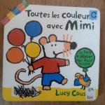 recto_histoire_Mimi_couleurs