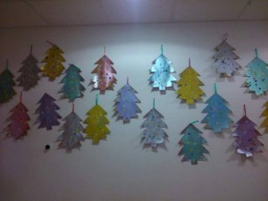 sapin_noel_accroches