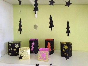 sapins_etoiles_decoration_noel