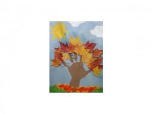 automne_dessin