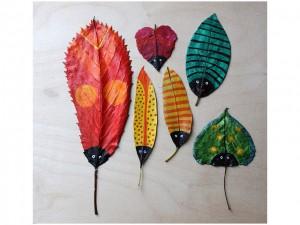 feuilles_automne_activites_manuelles