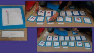 les_drapeaux_Montessori