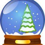 La boule à neige pour aider l'enfant à gérer ses émotions