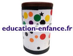 education-enfance.fr